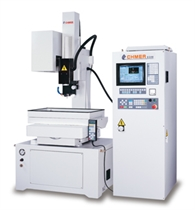 Picture of CHMER CNC Series H32C/CA
