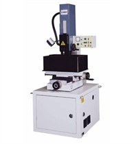 Picture of CHMER Conventional CM H30A