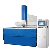Picture of CHMER CNC Series CM1675C