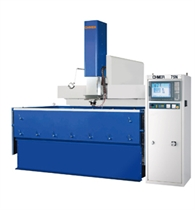 Picture of CHMER CNC Series CM1876C