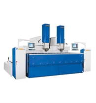 Picture of CHMER CNC Series CM3076C