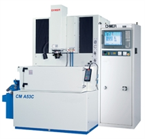 Picture of CHMER CNC A Series CM A53C