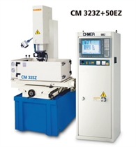 Picture of CHMER EZ Series CM323Z