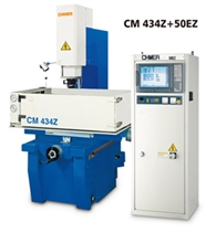Picture of CHMER EZ Series CM434Z
