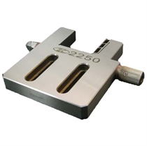 Picture of ZC Stainless Wire Cut Vise   ZC-2250