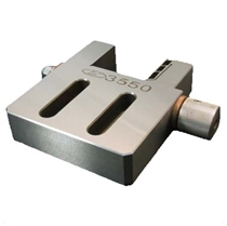 Picture of ZC Stainless Wire Cut Vise | ZC-3550