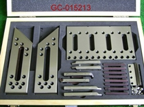 Picture of ZC Clamping Set | GC-015213