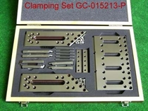 Picture of ZC Clamping Set | GC-015213-P