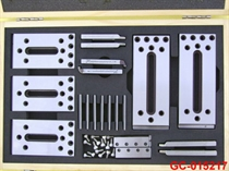 Picture of ZC Clamping Set | GC-015217