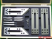 Picture of ZC Clamping Set | GC-015221
