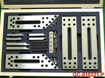 Picture of ZC Clamping Set | GC-015221-P