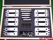 Picture of ZC Clamping Set | GC-015223