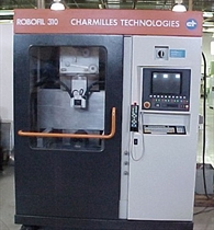 Picture of Charmilles FI310 1994