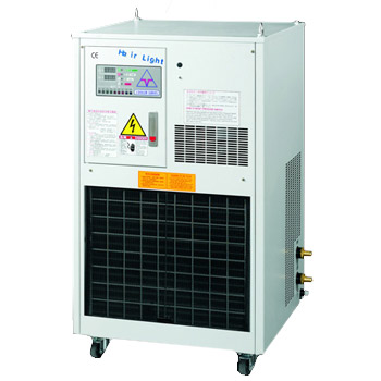 Picture of Water Chiller