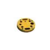 Picture of Fanuc Insulating Plate a-A.B.C Series Lower
