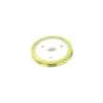 Picture of Fanuc Wire Sub Roller W Series Plastic+Brass 49x6.5x6mm