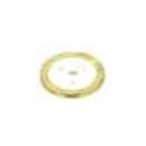 Picture of Fanuc Wire Sub Roller W Series Plastic+Brass 64x6.5x6mm