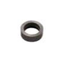 Picture of Fanuc Pinch Roller (Ceramic) a-A.B Series Manual/AWF