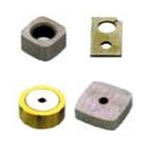 Picture for category Power Feed Contacts