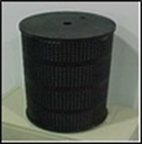 Picture of CHMER EDM WIRE FILTER