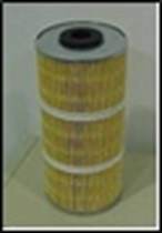 Picture of CHMER SINKER FILTER, 5 MICRON