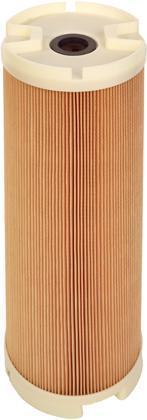 Picture of Agie/Charmilles Filter 3-5 Micron