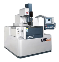 Picture of AMS Tech AD5L
