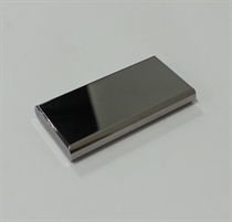 Picture of Chmer Lower Power Feed Contacts