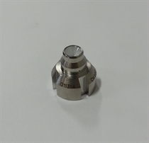 Picture of Chmer Lower Wire Guide .10mm