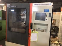 Picture of 1998 Charmilles Robofil-290 Wire EDM