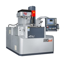 Picture of AMS Tech AD3L